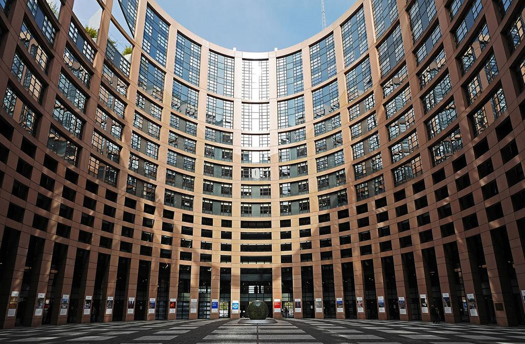european-parliament-1265254_1280