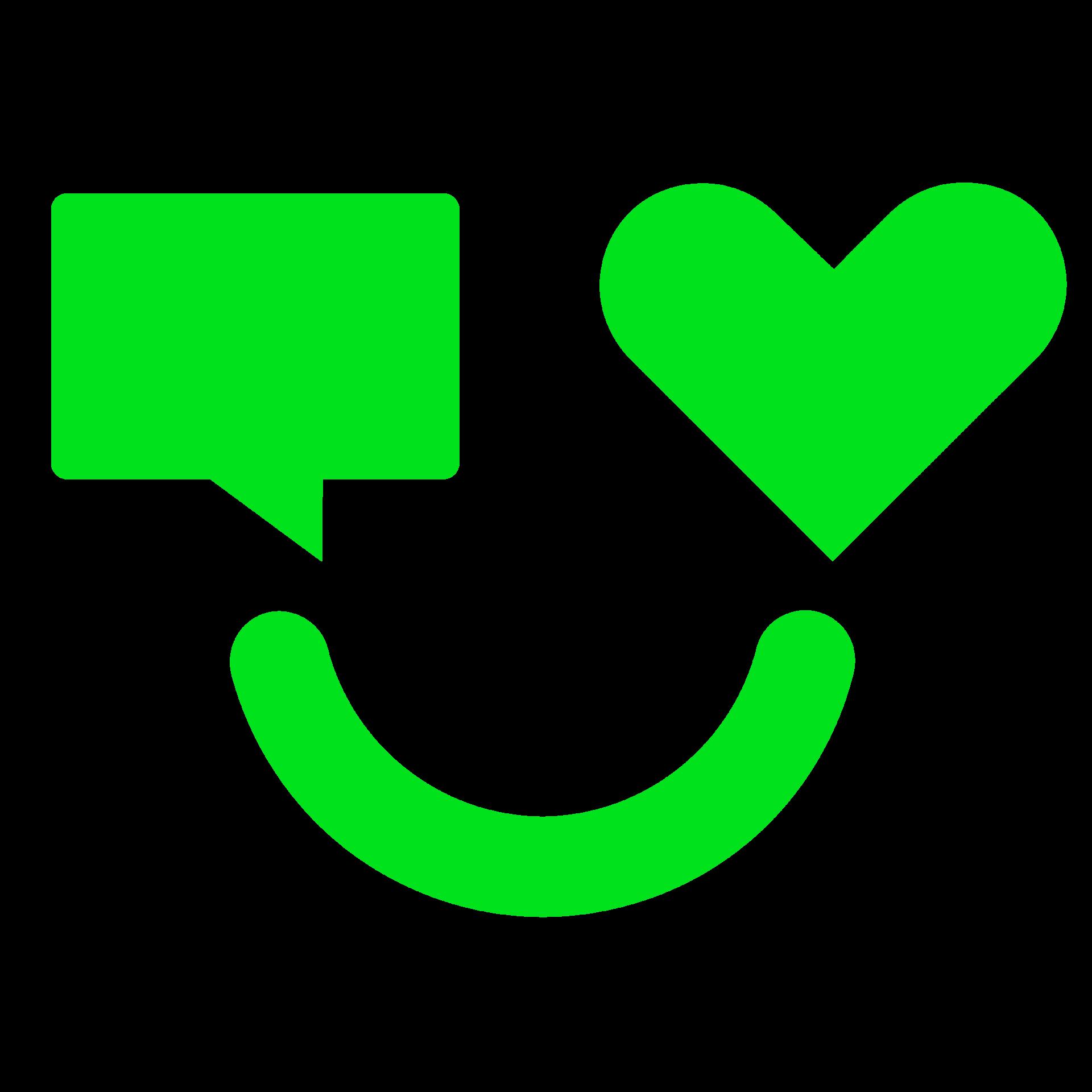hyvan_mielen_tyopaikka_logo