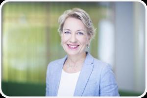 SOK:n työhyvinvoinnista vastaavan johtajan Sanna-Mari Myllysen mukaan mielenterveys on elämäntilanneasia, johtamisasia ja yhteiskunnallinen kehitysasia.