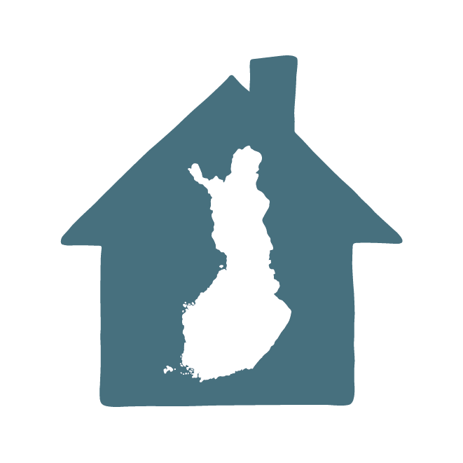 suomenklubitalot
