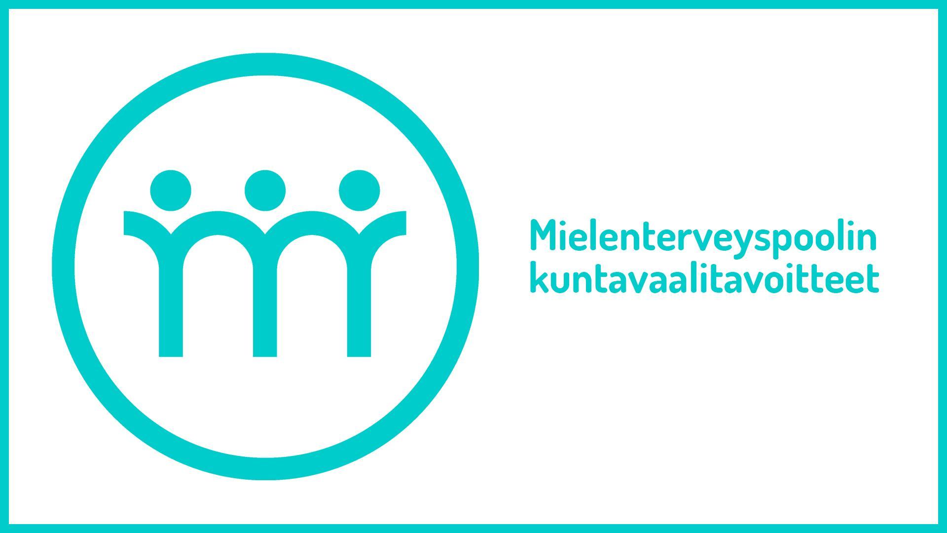 mielenterveyspooli kuntavaalit 2021