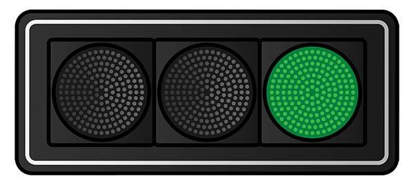 Vihreä liikennevalo – hallitusohjelman kirjaukset mielenterveydestä